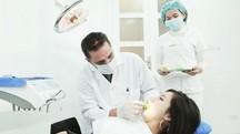 Bọc răng sứ thẩm mỹ 7