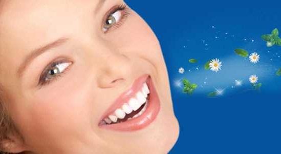 TOP 4 ưu điểm của bọc răng sứ so với trám răng 5