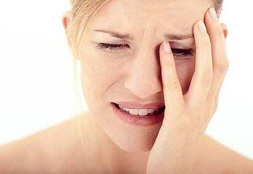 Sau bọc răng sứ bị nhức - Nguyên nhân và cách điều trị hiệu quả triệt để 1