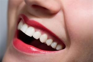 3 xu hướng làm răng đều đẹp hiệu quả nhất 2016