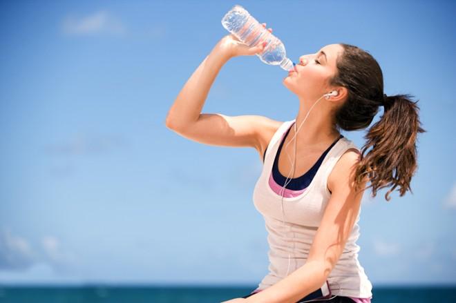Bệnh khô miệng và cách điều trị ĐƠN GIẢN hiệu quả chỉ sau 1 đêm 2
