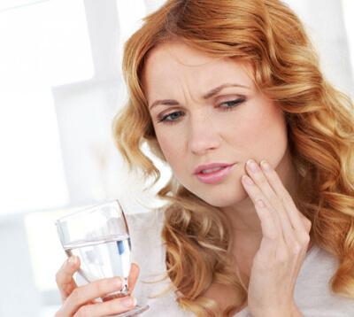 Bọc răng bị buốt - Nguyên nhân và cách phục hiệu quả nhanh nhất 1
