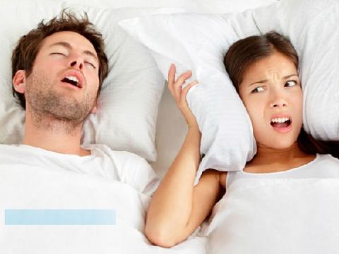 Cách chữa bệnh nghiến răng hiệu quả bạn không thể bỏ qua 1