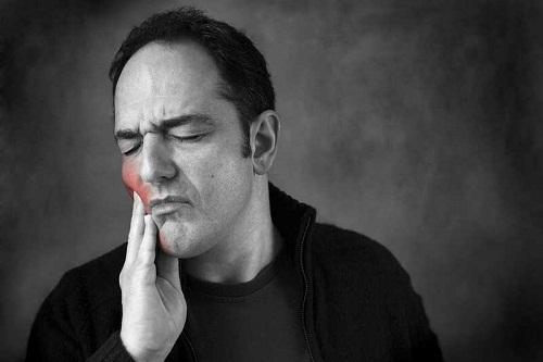 Bật mí những cách làm giảm ê buốt răng đơn giản mà cực nhanh chóng 1