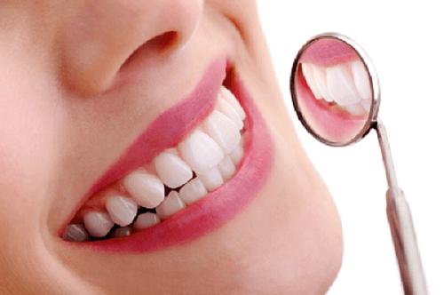 Làm răng sứ mất bao lâu là thời gian nhanh nhất? 1