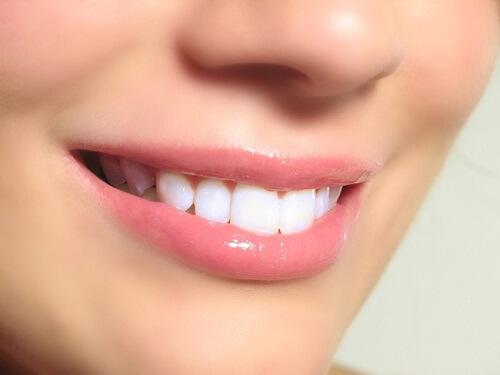 cách khắc phục mòn men răng hiệu quả nhanh