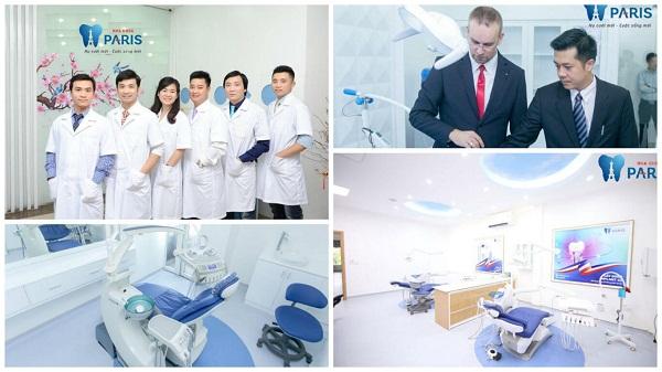 Bọc răng sứ bị sâu - Nguyên nhân và cách khắc phục Triệt Để nhất 3