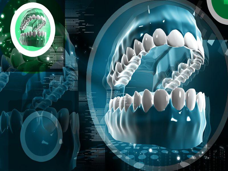 Địa chỉ làm cầu răng UY TÍN đảm bảo TỐT nhất ở đâu? 3