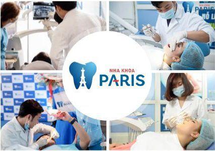 Răng hô phải làm sao để khắc phục nhanh chóng? 3