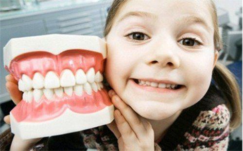 Răng hô có di truyền không 1