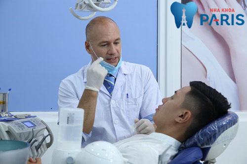 Bọc răng sứ bị hở chân răng và cách khắc phục hiệu quả nhanh nhất 1