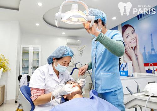 3 lý do chính khiến bạn phải nhận HẬU QUẢ của bọc răng sứ 2