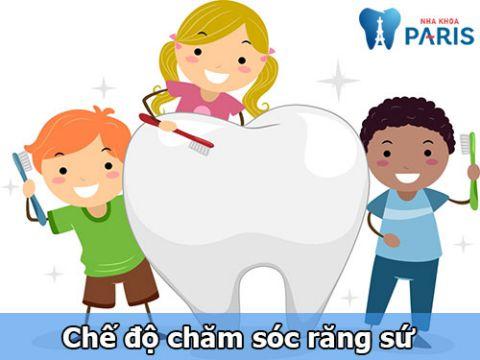 Bọc sứ răng thưa: Có nên không, có TỐT & BỀN không? 5