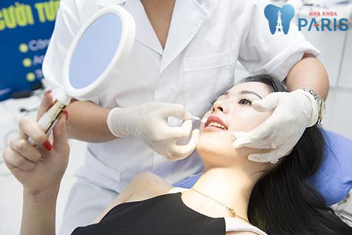 Bọc răng sứ mất bao lâu 2