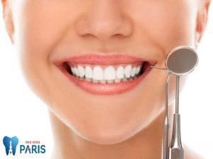 Dòng răng sứ cao cấp bền chắc gấp 3 lần răng sứ thông thường 1