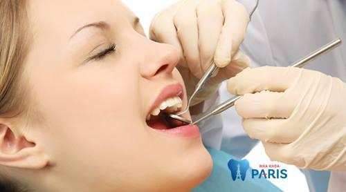 Khô cổ họng - Nguyên nhân & Cách chữa trị DỨT ĐIỂM chỉ sau 3 ngày 5