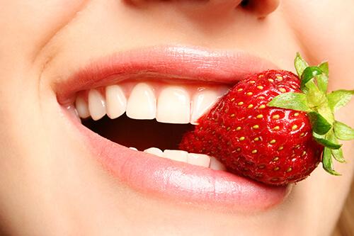 Bọc răng sứ Cercon có tốt không - Chia sẻ từ chuyên gia 2