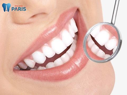 Bọc răng sứ có đau không ? Hạn chế đau nhức khi bọc răng sứ